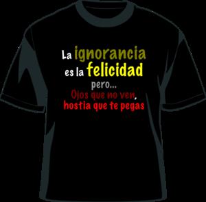 La_subasta_de_ma%c3%b1ana_la_suspenden_seguro_col