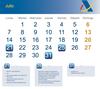 Calendario fiscal julio 2013 thumb