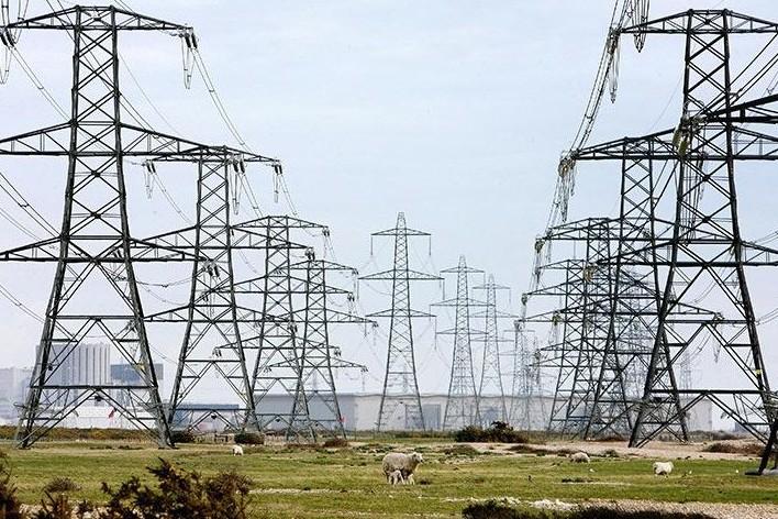 Empresas mas importantes dle Perú: sector de la energía eléctrica y sector de las telecomunicaciones