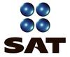 Sat-servicio-administracion-tributaria_thumb