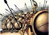 Historia de aristodemos el tembleque y su reflejo en las subastas judiciales thumb