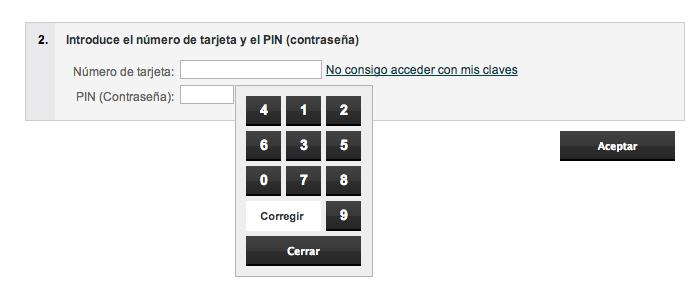 paysafecard pin online kaufen