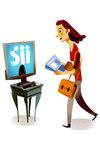 Enviar corregir declaracion jurada renta servicio impuestos interno sii thumb