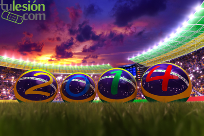 Brasil foro