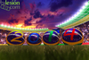 Brasil thumb