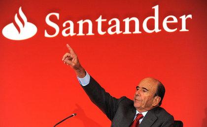 Banco santander1 foro