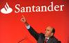 Banco santander1 thumb