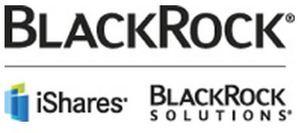 Blackrock col