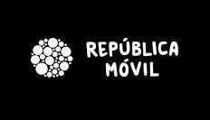 Republica movil foro