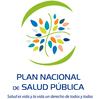 Plan nacional de salud p%c3%bablica chile thumb