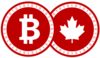 Canada-primer-pais-regular-bitcoin_thumb