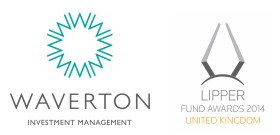 Waverton European Fund