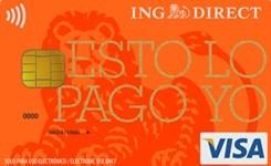 Cuenta sin n mina ing y comisiones tarjeta de cr dito rankia Habilitar visa debito para el exterior