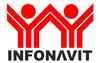 Garantia-infonavit-problemas-de-pago_thumb
