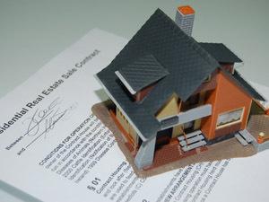 seguro hogar hipoteca