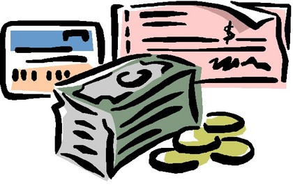 Entidades de credito foro