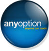 Anyoption thumb
