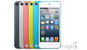 Ipod-touch-camara-mas-barato-colores_col