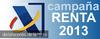 Campa%c3%b1a renta 2013 fin thumb