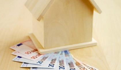 Broker online evo banco