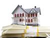 Reforma fiscal venta casa thumb