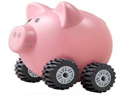 Mejores depositos julio 2014 col