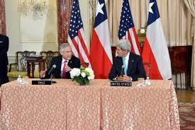 Acuerdo cooperaci%c3%b3n bilateral energ%c3%ada entre chile y estados unidos col