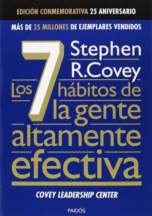 2014.05.20 los 7 h%c3%a1bitos de la gente altamente efectiva col