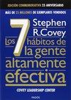 2014.05.20 los 7 h%c3%a1bitos de la gente altamente efectiva thumb