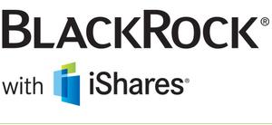 Blackrock-ishares_col