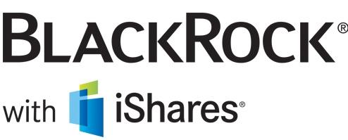 blackrock ishares