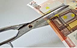 Impuesto del 0.03% a los depósitos ¿disminución de la rentabilidad?