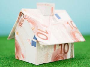 Morosidad hipoteca col