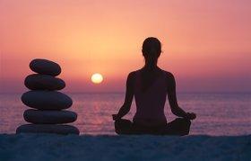 Meditaci%c3%b3n vipassana foro