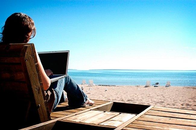 Qu hacer con el adsl en vacaciones rankia - Contratar solo internet en casa ...