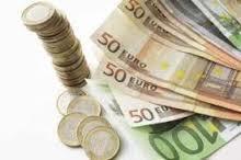 %c2%bfc%c3%b3mo conseguir financiaci%c3%b3n para tu empresa foro