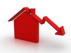 Hipoteca bajo diferencial col