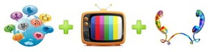 Tarifas television fijo internet col