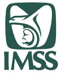 instituto mexicano seguridad social