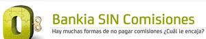 Bankia-sin-comisiones_col