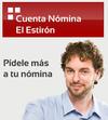 Cuenta nomina el estiron banco popular thumb