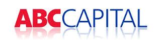 ABC Capital