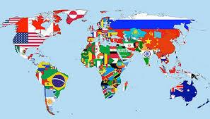 Crowdfunding en el mundo col