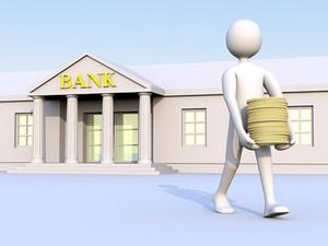 Estrategia derivados 5 quiero ser mi banco col