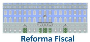 Reforma-fiscal-2015_col