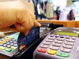 %c2%bfc%c3%b3mo_elegir_la_mejor_tarjeta_para_viajar_col