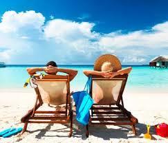 Cu%c3%a1les son los mejores pr%c3%a9stamos para financiar las vacaciones col