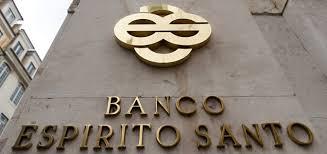 Adiós BES, Hola Nuevo Banco