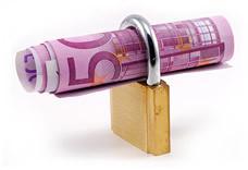 Vinculacion-seguros-pr%c3%a9stamos_col