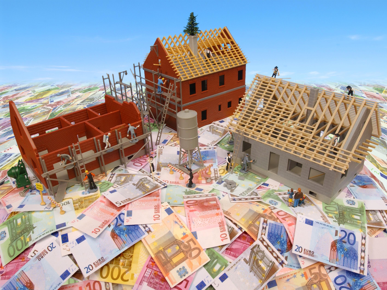 mejores hipotecas agosto 2014